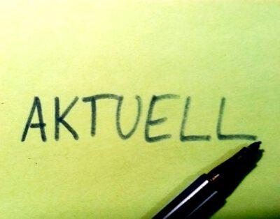 LIVE-TICKER: AKTUELLE INFORMATIONEN – Schule am Pulvermaar Gillenfeld